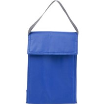 Sac isotherme/lunch bag