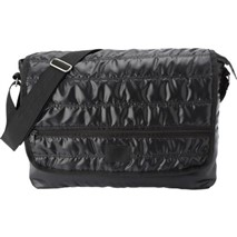 Polyester 240d messenger bag