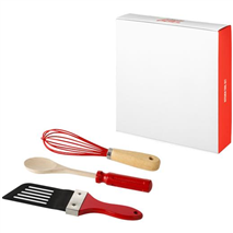3 piece kitchen tool set