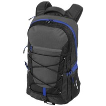 "Milton 15.4"" laptop outdoor backpack"