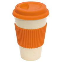 Coffee cup ECO CUP