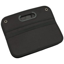 Luggage compartment bag CAR-GADGET