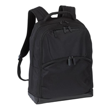 Laptop rucksack BACKPACK