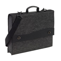 Document bag EMINENCE