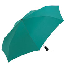 Mini-parapluie pliant Rainlite Trimagic®
