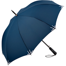 "Parapluie automatique ""Safebrella®-LED"""