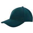 Baseball-Cap Heavy Brushed - 140095
