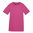 Fruit of the Loom Funktions T-Shirt Kids Performance T - 135972