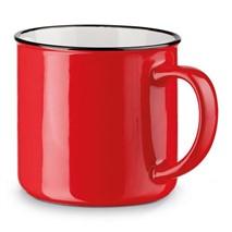 VERNON. Tasse aus Keramik 360 ml