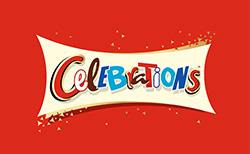 Celebrations®