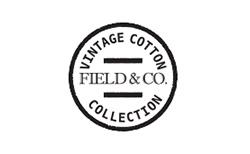 Field & Co.