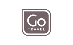 Go Travel