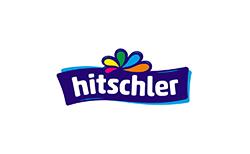 Hitschler Confetti
