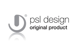 PSL Design