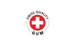 Swiss Gum