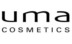 Uma cosmetics