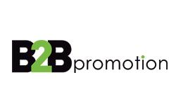 B2B promotion