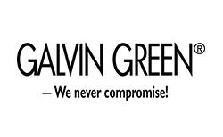 GalvinGreen
