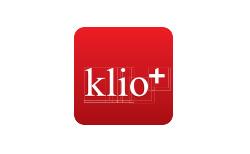 Klio+