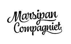 Marsipan Compagniet
