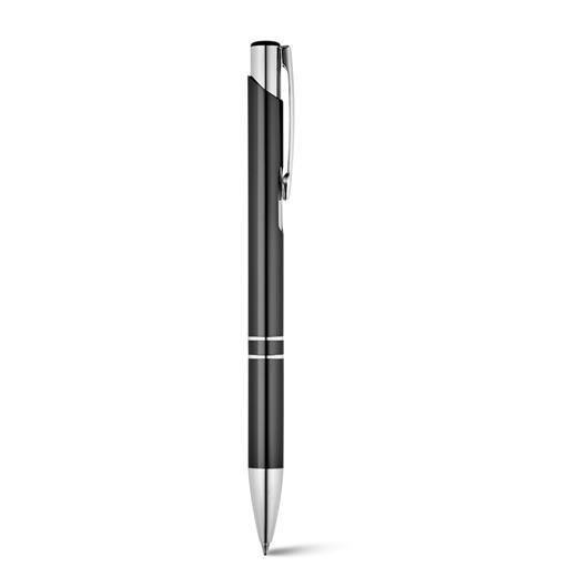 Kemijska olovka Beta