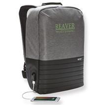 "Swiss Peak RFID torba za laptop od 15"""