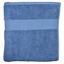 Beach towel Organic Cotton, 180 x 100 cm