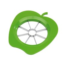 Apple cutter Split