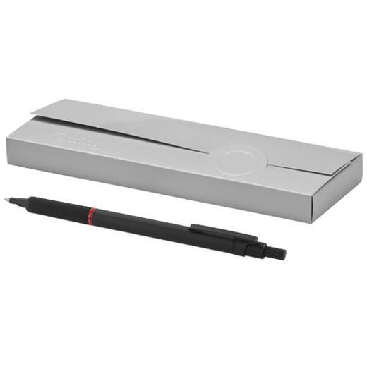 Rapid Pro ballpoint pen