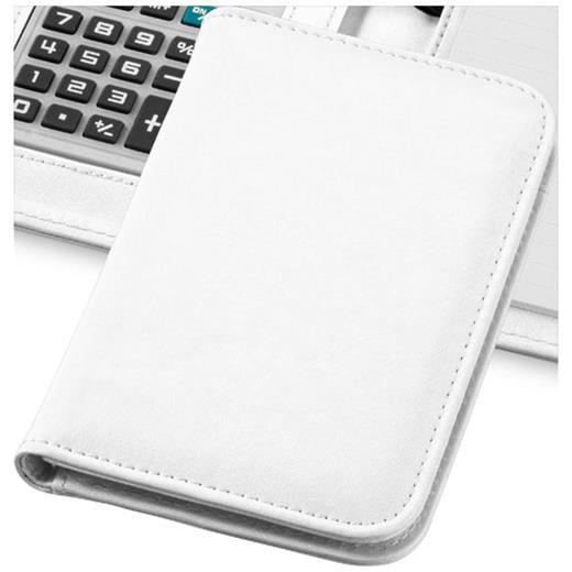 Kalkulator sa bilježnicom Smarti