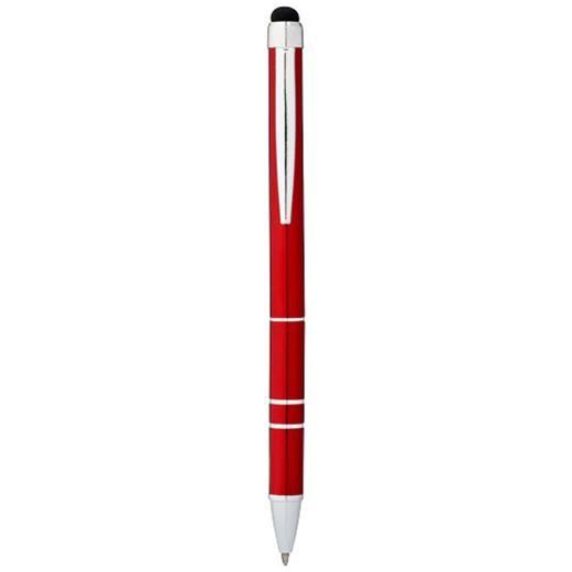 Charleston stylus ballpoint pen