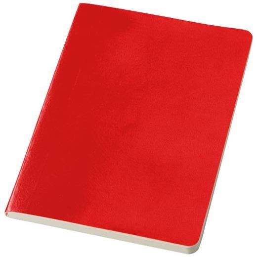 Gallery A5 notebook
