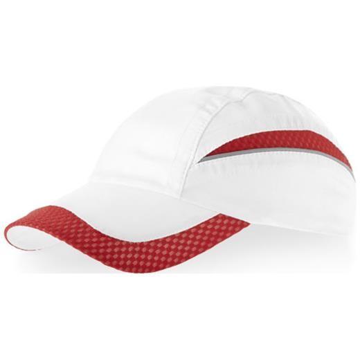 Slazenger Baseball-Cap Qualifier