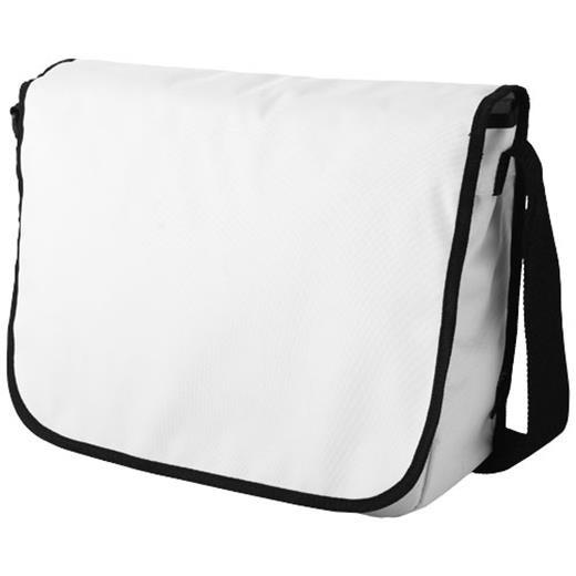 Malibu shoulder bag
