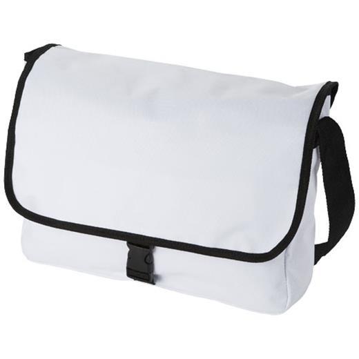 Omaha shoulder bag