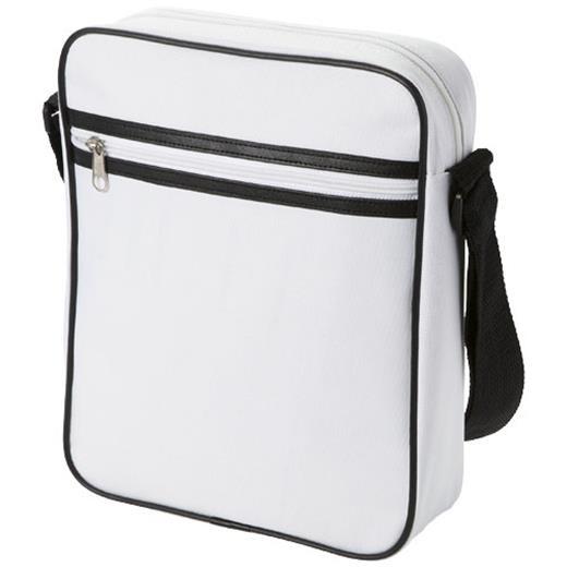 San Diego shoulder bag