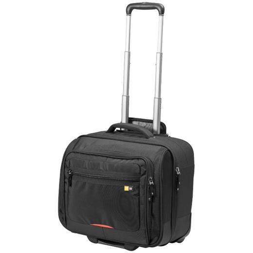 laptop im koffer koffer koffer mit laptop und drucker. Black Bedroom Furniture Sets. Home Design Ideas