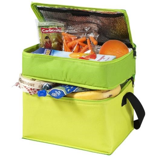 Trias Cooler bag