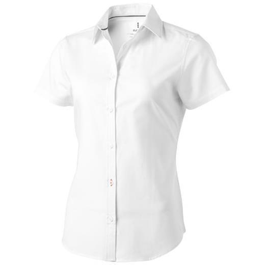 Manitoba ladies Shirt