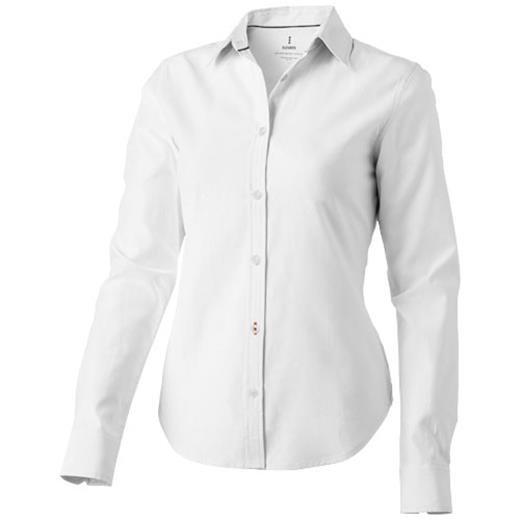 Vaillant ladies Shirt