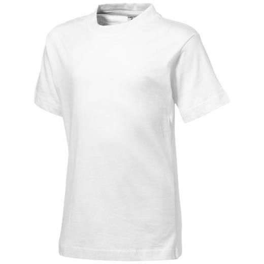 Ace kids T-Shirt 150,