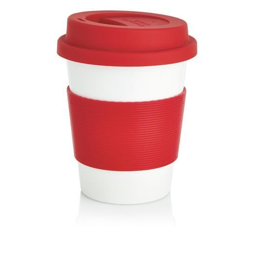 PLA čaša za kavu