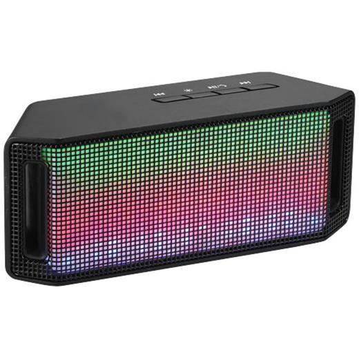 Zvučnik Lumini Light BT
