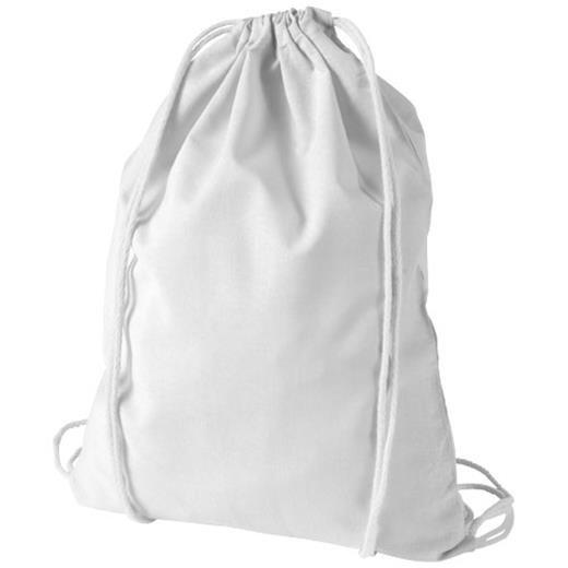 Pamučni ruksak Oregon