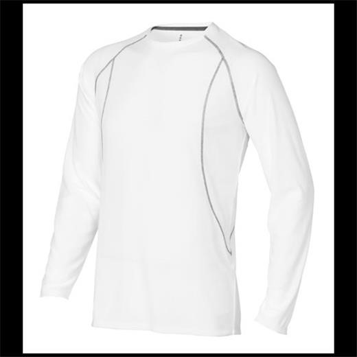 Whistler Cool Fit Long Sleeve T-shirt