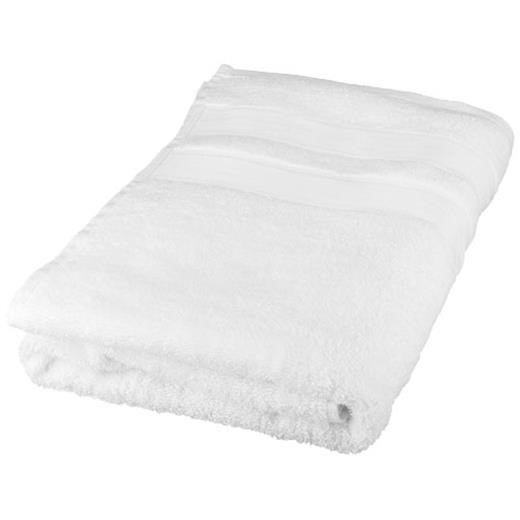 Seasons Eastport towel 50 x 70cm