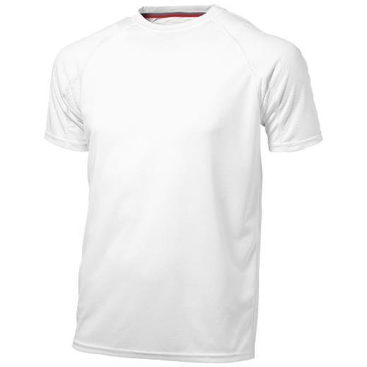 Serve short sleeve t-shirt