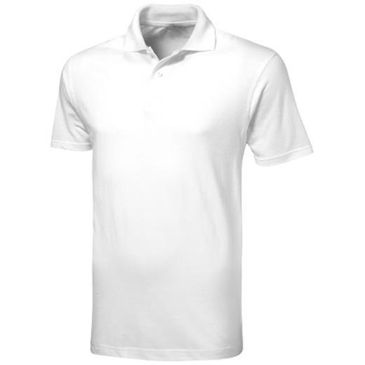 Advantage short sleeve Polo