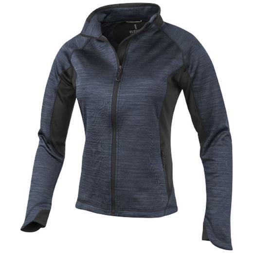 Richmond ladies knit jacket