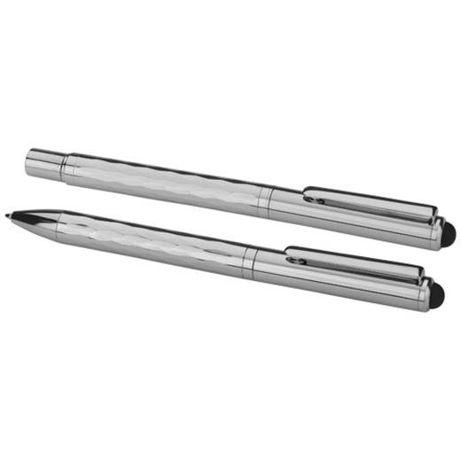 Alden Duo Pen Set